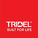 Tridel Built For Life
