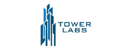 tower-labs